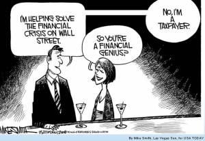 taxparyer
